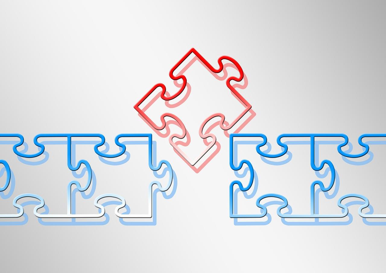結合したJSコードでエラーが起こる原因と改善方法