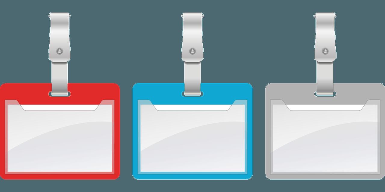 ウィジェット配置時にウィジェットのIDナンバーをJavaScriptで使用する方法