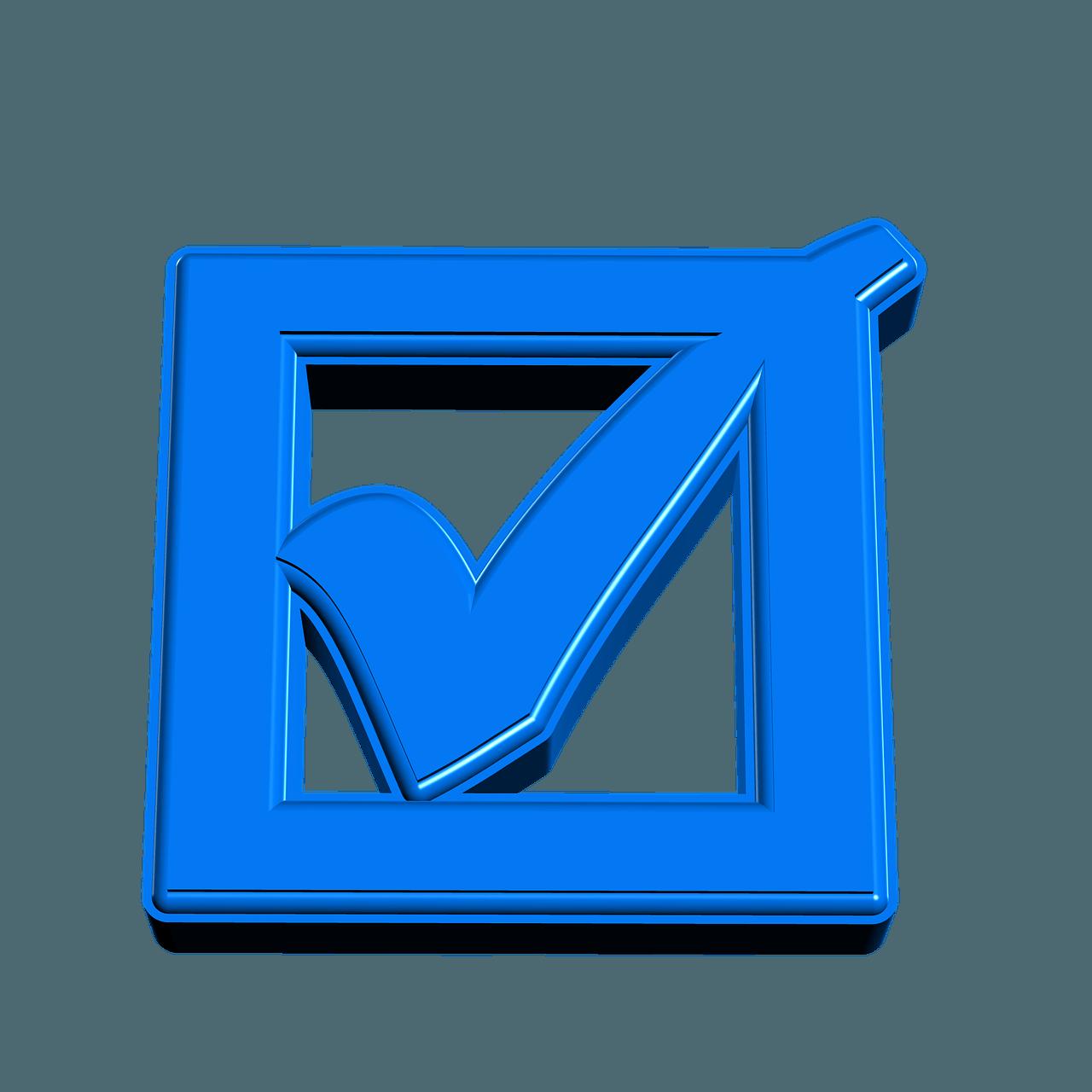 テーマとプラグインの更新の前には、プラグイン「WP Theme ShapeShifter Extensions」を停止してください!