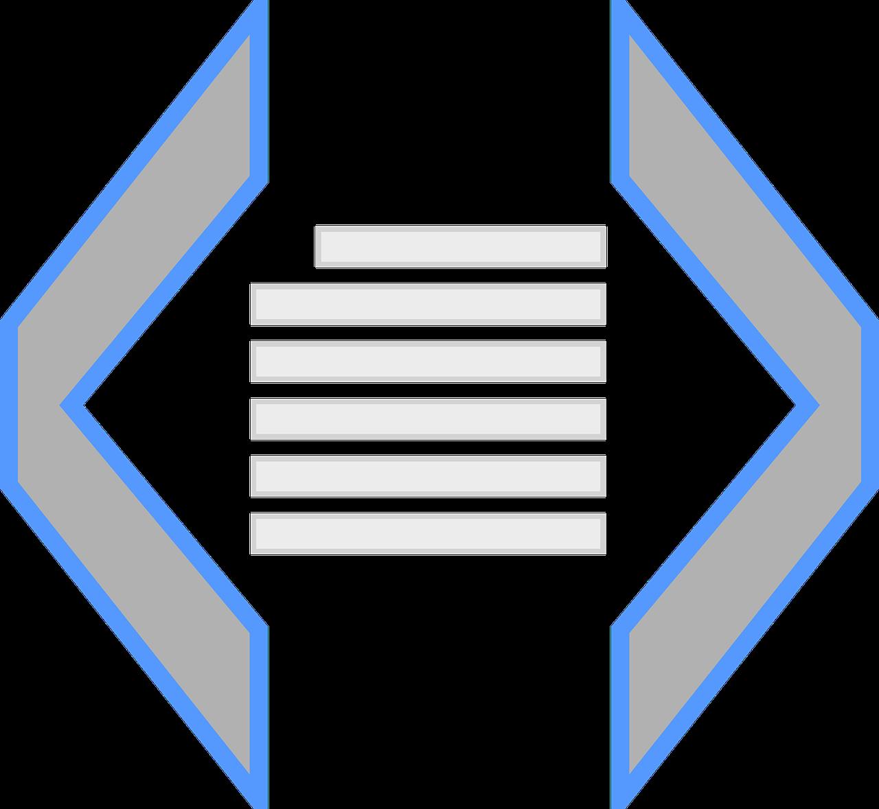エディター上でHTMLの属性値を全てエスケープする方法