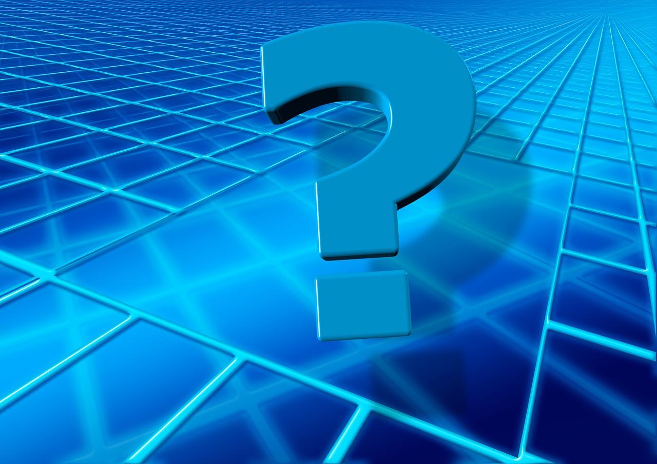 ビジュアルエディタとHTMLエディタの間の変換では、属性値のエンティティが解除される。